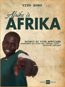 Afrika is Afrika