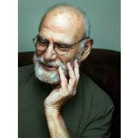 Oliver Sacks Emicrania