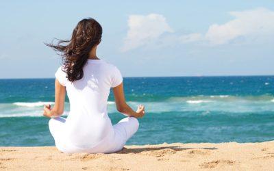 La menopausa: progettare un nuovo inizio