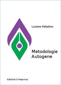 Metodologie autogene