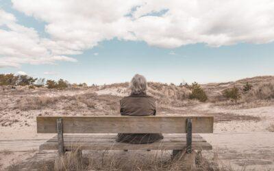 Il Training Autogeno a ottant'anni e più