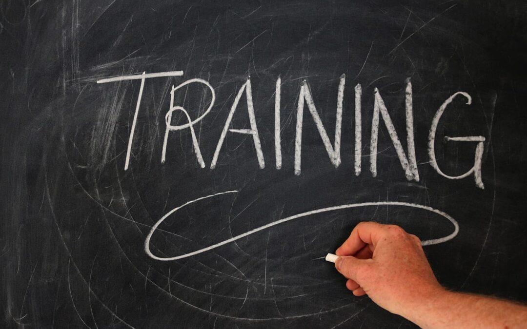Formazione Training Autogeno