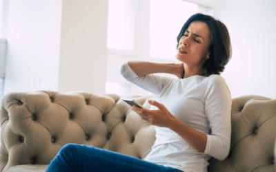 Il Rilassamento Muscolare Progressivo